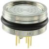 Pressure Sensors, Transducers -- 223-1481-5-ND