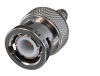 Coaxial Connectors (RF) -- 1097-1253-ND -Image