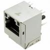 Modular Connectors - Jacks With Magnetics -- 1419-1037-ND -Image