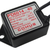 AC Voltage Power Sensor -- PD6014-40