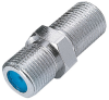 Coaxial Connectors (RF) - Adapters -- PA9675-ND -Image