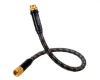 RF Test Cable Assembly -- 526V35VF35VM38