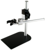 Microscope Accessories -- 8883005