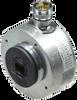 Incremental rotary encoder -- RHI90O-YYAAAR31T-01024 -- View Larger Image