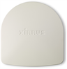 Outdoor Access Point -- XR-2425H - Image
