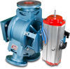 Plug Diverter Valves - Image