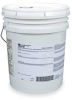 Spray Activator 1,5 gal,Transparent -- 2JBR3