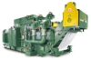 Automatic Vacuum Filter System -- CBN Series - Image