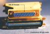 M370070 -- View Larger Image