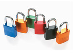 Locks and Locking Systems Information