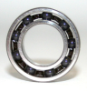 14.2x25x6 Bearing Ceramic -- Kit8036