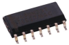 IC, 9BIT PARITY GENERATOR, SOP-14 -- 76C4990
