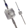 Optical Sensors - Phototransistors -- PNZ12700S-ND