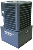 3 HP ChillKing Chiller -- HSCK3