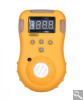 Mini Digital Natural Gas Detector -- PNGD170 - Image