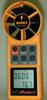 Airflow Meter, CFM Master II -- 5401-16