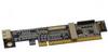 KT-PCIe-DVI-HDMI