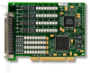 NI PCI-6514 Industrial 32 DI, 32 Source DO Isolated DIO & NI-DAQ -- 778836-01 - Image