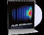 FLIR ExaminIR Software