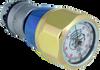 Torque Sensor -- Model 651