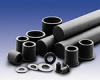 BOSTonE®Plastic Plain Sleeve Bearings