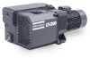 GV 20-300: Oil-sealed rotary vane vacuum pumps, 20-365 m³/h, 12-215 cfm -- 3505492 - Image