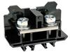 Standard Feed-Thru Terminal Block 150A 600V -- 78040098253-1