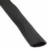 Heat Shrink Fabric -- HFT4020-01-ND -Image