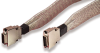 Data & Video Cable - Camera Link® Flat Cable -- View Larger Image