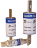 Special Purpose Fuses: HelioProtection® HP6J Fuses - Photovoltaic -- HP6J600