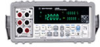 Multimeter/DC Power Supply -- Keysight Agilent HP U3606B