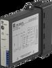 Transmitter Power Supply, Input Isolator -- FB3201B2