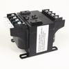 Control Circuit Transformer -- 1497A-A1-M18-0-N -Image