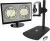 Omni HD 2D Digital Measuring System -- OHD2 -Image