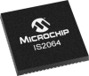 Bluetooth Chip -- IS2064 -Image