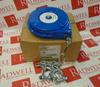 MOLEX 10FSC ( 10F RETRACTOR W/ SAFETY CABLE ) -Image