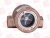 """DWYER SFI-100-3/8 ( SFI-100-3/8"""" NPT ) -Image"""