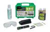 Fluorescent Leak Detection Kit -- LEAKTRACKER -Image