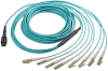 Fiber Optic Cables -- 1062835301-ND - Image