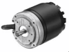 External-Rotor Motor -- M4E 074-GA07