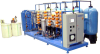 REKON Series Wastewater Recovery System