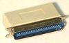 M360007