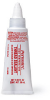 Permatex(R) High Temperature Thread Sealant (1 L bottle) -- 686226-59201