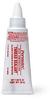 Permatex(R) High Temperature Thread Sealant (1 L bottle) -- 686226-59201