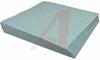 Wipe;TechClean;Dry;Pack;9x9