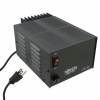 AC DC Converters -- TL189-ND - Image
