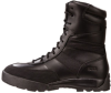 HRT Urban Waterproof Boot -- FIVE11-11001