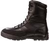 HRT Urban Waterproof Boot -- FIVE11-11001