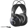 Professional Circumaural Studio Headphones -- 7217