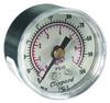 Pressure Gauge -- PG-101